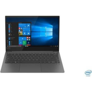 Lenovo Ordinateur portable Yoga S730-13IWL-619