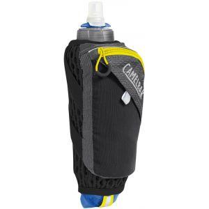 Camelbak Ultra - Système d'hydratation - 500ml noir Gourdes running