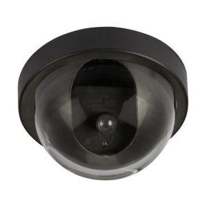 Velleman CAMD12 - Caméra factice avec led