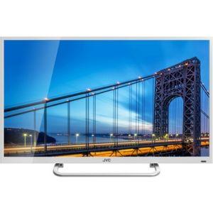 JVC TV LT-32HG82U - Téléviseur LED 81 cm