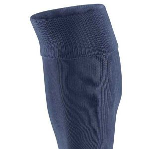 Nike Chaussettes de football Classic - Bleu - Taille XL - Unisex