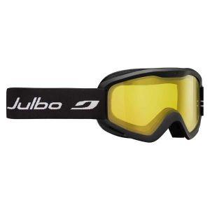 Julbo Plasma Cat.1 - Masque de ski homme