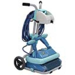 Zodiac Indigo - Robot de piscine autonome électrique