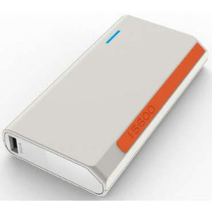 A-solar AL385 - Xtorm Power Bank 15200 mAh
