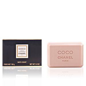 Chanel Coco - Savon pour le bain