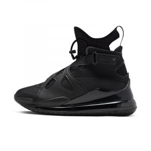 Nike Chaussure Jordan Air Latitude 720 pour Femme - Noir - Taille 40.5