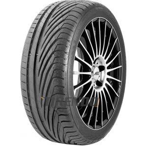 Uniroyal 245/45 R18 100Y RainSport 3 XL FR