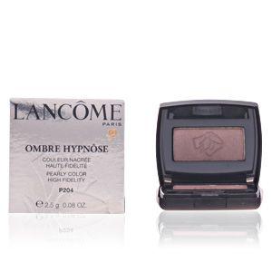 Lancôme P204 Perle Ambrée - Ombre à paupières Hypnôse