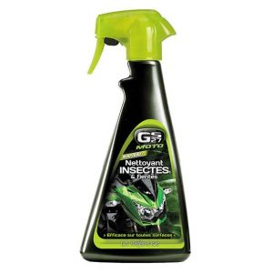 GS27 Nettoyant insectes 500 ml