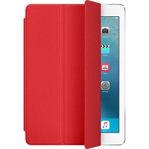 "Apple Etui Smart Cover iPad Pro 9.7"""
