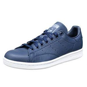 Adidas Stan Smith chaussures bleu Gr.39 1/3 EU
