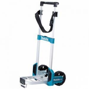 Makita Chariot-diable pour MAKPAC TR00000001
