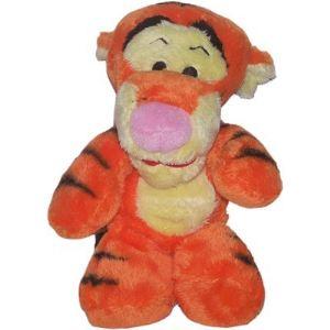 Simba Toys Peluche Winnie et Cie 20 cm (modèle aléatoire)