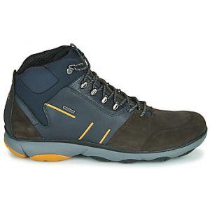 Geox Boots NEBULA 4 X 4 B ABX - Couleur 39,40,41,42,43,44,45,46 - Taille Bleu