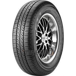 Goodyear GT 3 175/70 R14 95/93T
