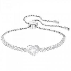 Swarovski Bracelet Bijoux 5349630