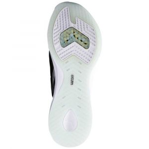 Puma Chaussures casual Jaab XT TZ Noir - Taille 40
