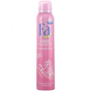 FA Pink Passion - Déodorant 200ml