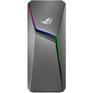 Asus GL10CS-FR039T - PC Gamer