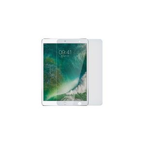 Akashi Verre Trempé Premium iPad Pro 10.5