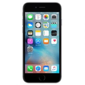 apple iphone reconditionne comparer 345 offres. Black Bedroom Furniture Sets. Home Design Ideas