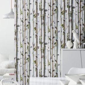 koziel trompe l oeil comparer 84 offres. Black Bedroom Furniture Sets. Home Design Ideas