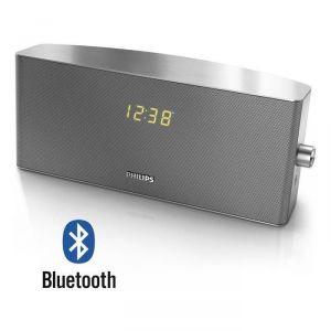 Philips BT4100/12 - Enceinte stéréo sans fil