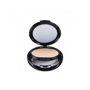Lierac Prescription - Crème teintée compacte apaisante sable