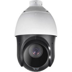 Hiwatch DS-TP1423 - Caméra de surveillance 4 - 92 mm