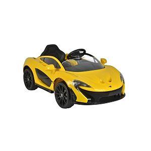 Avigo McLaren P1 - Voiture électrique 6V