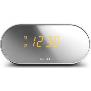 Philips AJ2000/12 - Radio-réveil