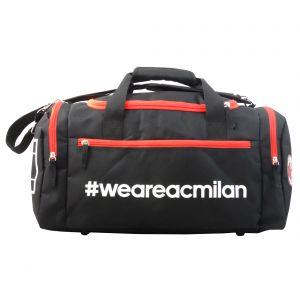 Asics Sac de sport Milan AC 50 cm