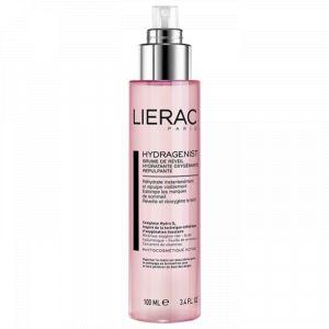 Lierac Hydragenist - Brume de réveil hydratante oxygénante repulpante
