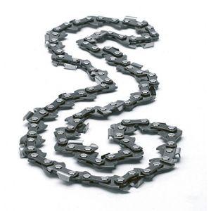 Black & Decker Chaine chromé Oregon 25 Cm