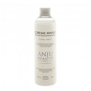 Anju Beauté Paris Baume après- shampooing Creme Rinse