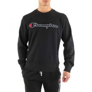 Champion Sweat-shirt Sweat 212942 KK001 multicolor - Taille EU S,EU M,EU L,EU XS
