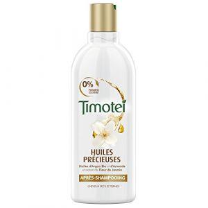 Timotei Huile Précieuse - Après shampooing