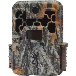Browning Caméra piège Spec Ops Advantage BTC-8A