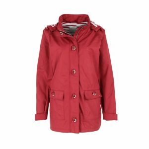 440 Comparer Impermeable Femme Offres Cire Y7fgyb6