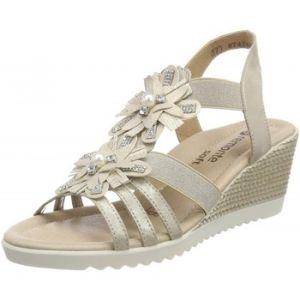 Dorndorf Remonte Offres Femme Comparer Chaussures 471 S75qEEw
