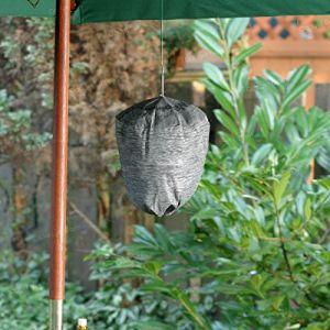 Waspinator Anti guêpes - Répulsif naturel