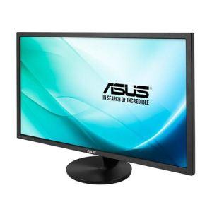 """Asus VN289Q - Ecran LED 28"""""""