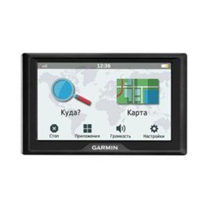 Garmin Drive 50LM - GPS automobile