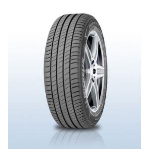 Michelin 205/55 R17 91W Primacy 3 ZP *  UHP FSL