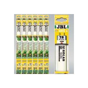 JBL GmbH Solar Tropic 15 Watts 438 Mm T8