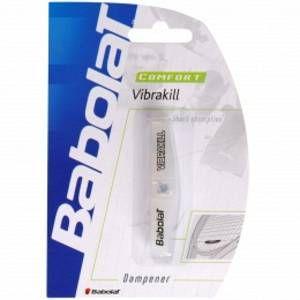 Babolat Vibrakill -
