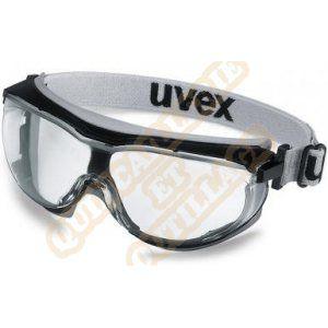 Uvex Lunettes de protection 9307