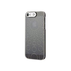 Novodio LumiCase - Coque clignotante pour iPhone 5 / 5s