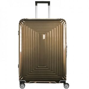 Samsonite Neopulse 69 cm - Valise rigide