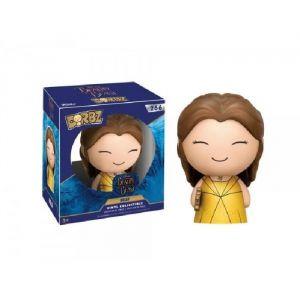 Funko Dorbz Disney La Belle et la Bête Belle en robe